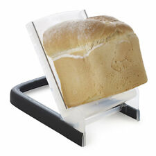 LAKELAND Fresh Bread EvenSlice Loaf Slicer 7 Thicknesses - Cheeses & Cold Meats