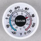 Taylor 5380 N 1 3/4