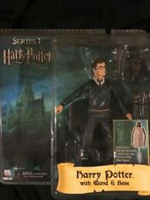 Neca1 Hermione Granger Harry Potter And The Order Of The Phoenix Action Figure