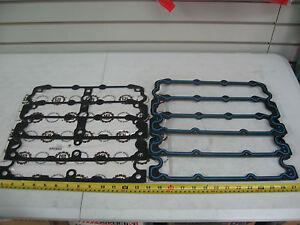 Engine Brake Gasket Kit for a Cummins N14. PAI # 131491 Ref. # 3066311, 3068135