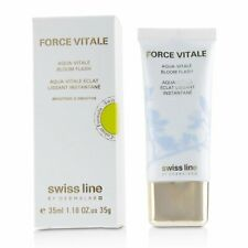 Swiss Line FV Aqua-Vitale Bloom Flash 35ml #cepthk