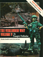 The Verlinden Way Volume V Verlinden Publications by Francois