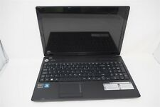 "EMACHINES E442 15.6"" LAPTOP AMD V140 SPARES OR REPAIR IDEAL FOR PARTS"