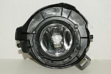 2004- NISSAN Pathfinder Terrano Navara Pickup Frontier Nebelscheinwerfer links
