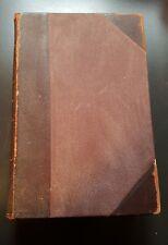 Transactions American Institute of Mining Engineers XLIV (44) 1913