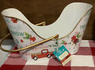 Pioneer Woman Holiday Sentiments Christmas Basket 2021 Christmas New Release