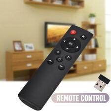 Remote Control Wireless Keyboard Multifunction Combo For Smart TV BOX PC Kit New
