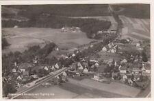 70714- Orginal Fliegeraufnahme Ochenbruck Gemeinde Schwarzenbruck um 1940