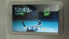 Samsung Galaxy Tab 3 SM-T210R 8GB, Wi-Fi, 7in - White