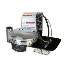 Wiseco Piston Kit Honda TRX700XX TRX 700 700XX TRX700 103mm 08-12 1mm OVER BORE