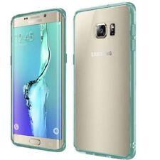 Étuis, housses et coques etuis, pochettes transparentes Samsung Galaxy S6 pour téléphone mobile et assistant personnel (PDA)