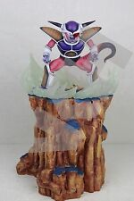 DRAGON BALL Z FREEZA FREEZER 1st FORM RESIN FIGURE FIGURA STATUE. PRE-ORDER