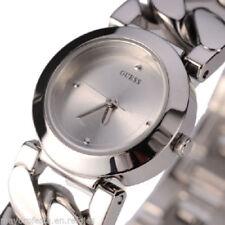 Reloj mujer Guess W75060l1 Jewelry jazz