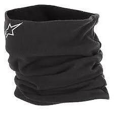 Cagoules, masques et tubes Alpinestars pour casques et vêtements pour véhicule