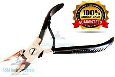 Professional Toe Nail Clipper Cutter nippers-chiropody Heavy Duty Thick NAILS