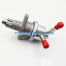 Fuel Pump For AIXAM 400 500 0.5 97-04