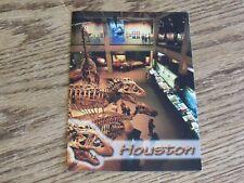 The Houston Collection, Houston, TX (FC1-4)