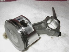 Predator Harbor Freight 69730 212cc R210-III  ENGINE PARTS - PISTON WITH ROD