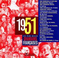 CHANTAL GOYA un gamin de Paris INEDIT Les plus belles chansons françaises 1951