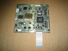 PIONEER DIGITAL BOARD PKG42B3C2 FROM MODEL PDP-424MV
