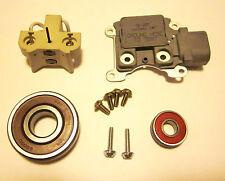 For Motorcraft Ford 3G Alternator Repair Kit Regulator brushe bearings hardware