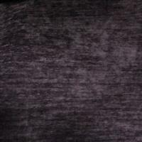 Lush Life - Chenille Velvet Upholstery Fabric by the Yard -18 Colors