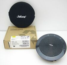 Jabra Parlare 510 Ms Microsoft USB/Bluetooth Conferenze Vivavoce 7510-109