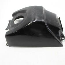 205 1991 yamaha warrior 350 GAS TANK FUEL CELL COVER BODY PANEL