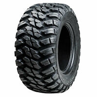 GBC Kanati Mongrel 10-Ply Radial Tire 30x10-14