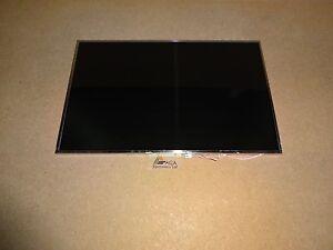 "Toshiba Satellite Pro A300, A210 Laptop 15.4"" Glossy LCD Screen"