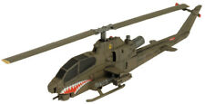 Flames of War - Vietnam: AH-1 Cobra Gunships (Plastic) VUSBX16