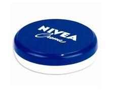 NIVEA Normal Skin Unisex Facial Moisturisers