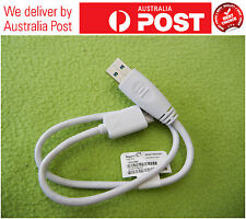 """45CM 18"""" 100% ORIGNAL SEAGATE USB 3.0 CABLE MICRO B FOR  HDD AND SAMSUNG GALAXY"""