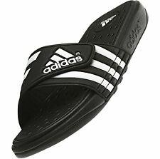 Adidas Adissage SC SUPERCLOUD Sandals Slides - Brand New (Men's Size 11)