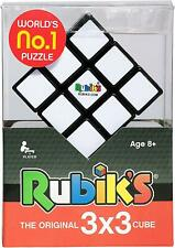 Rubik's Cube 3x3 from Ideal Latest Pack Free One Day Delivery