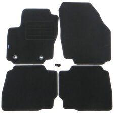Autofußmatten Autoteppich Fussmatten Ford Mondeo IV 4  von TN  2007-2015 osov
