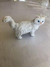 Midwest Importers Cat Kitten Ceramic Ornament