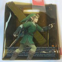NINTENDO TOKYO Shibuya Limited Original series PVC Bag The Legend of Zelda