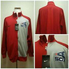 1bbb670a45a Regular Season MLB Jackets for sale