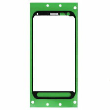 Samsung Galaxy S6 Active Pre-Cut LCD Adhesive Glue Double Sided Tape G980 G980A