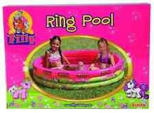 Filly by SIMBA Paddling POOL RingPool pool swimming pool for Bath fun Mermaids