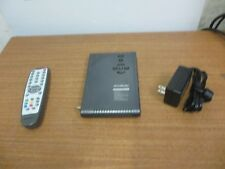 AverMedia AverTv Hybrid TVBox 11 A200
