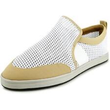 Calzado de mujer planos Steve Madden color principal blanco