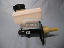 Pompa Freni con ABS OEM Land Rover Freelander   fino YA999999  SJC100371