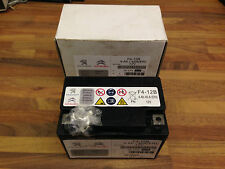 Alpina C1 E30 1983-1988 Bosch S3 Battery 77Ah Electrical System Replacement Part