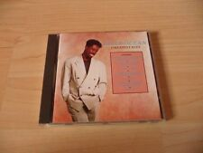 CD Billy Ocean - Greatest Hits incl. Caribbean Queen + Get outta my dreams ...