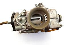 KTM LC4 400 Vergaser Dellorto PHM 38 ND Beschleunigerpumpe