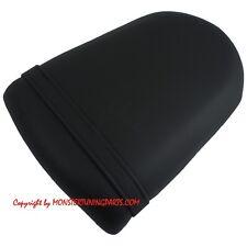 SELLINO POSTERIORE PER SUZUKI GSX-R 1000 03 04 SELLA NUOVA CODONE NEW SEAT