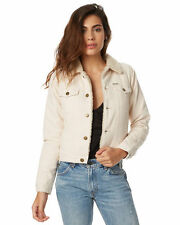 Cotton Jean Jackets for Women