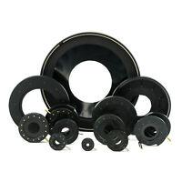 Adjustable Iris Diaphragm Aperture Condensor Module Camera Lens Adapter
